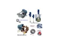 钛白粉研磨机,钛白胶体磨,浆料泵,乳化机,混合泵