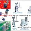 钛白粉研磨机,钛白浆料泵,乳化机,浓浆泵,螺杆泵,转子泵