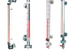 UHZ-1J、UHZ-3J/B型耐腐型磁浮子液位计