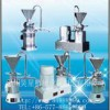胶体磨,胶体泵,乳化机,乳化泵,混合机,混合泵