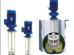 高剪切乳化机,间歇式分散乳化机,管线式乳化混合泵,钛白研磨机