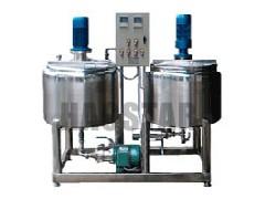 乳品设备,食品机械,制药化工机械设备,机电产品,泵阀配件