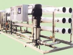 供应反渗透装置