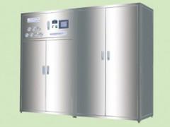 供应全自动纯水处理系统