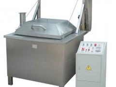 供应(高温)电热煅药机