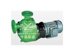 供应ZS系列自吸泵