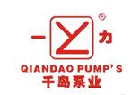 杭州千岛泵业有限公司