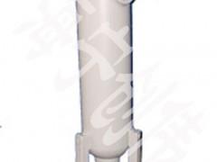 供应:聚丙烯袋式过滤机