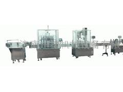 济南灌装机_液体灌装机_济南迅捷灌装机械