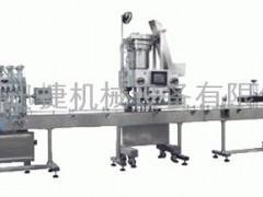 济南灌装机_化妆品灌装机_济南迅捷机械设备有限公司