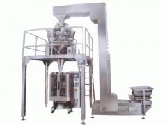 济南包装机_自动包装机_济南迅捷机械设备有限公司