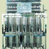 供应多效蒸镏水机