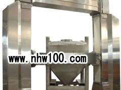 GTH型立柱式提升料斗混合机
