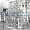 供应膜分离、水处理设备