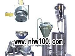 钛白粉研磨机,胶体磨制取钛白后处理0577-86999999