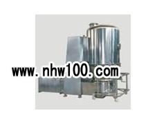 供应JFG系列高效沸腾干燥机