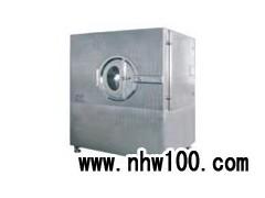 JGDG-200型高效动态干燥机(胶塞、丸剂)