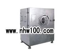 供应JGB-C型高效糖衣-薄膜包衣机