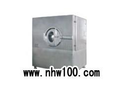 供应JGB-D型高效糖衣-薄膜包衣机