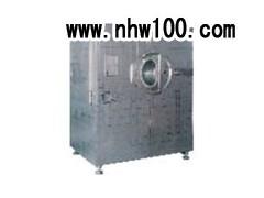 供应JGB-E型高效糖衣-薄膜包衣机