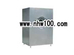 供应JGB-W系列高效包衣机(无孔