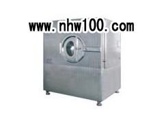 供應JGB-WH系列高效(微孔)包衣機