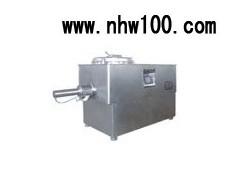 供应JHZ-C型高效湿法制粒机