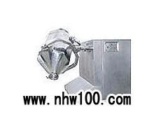 供应JSH-B型三维运动混合机