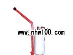 T-SSL-J系列液压油静电精细滤油机