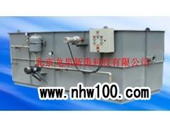 含油废水处理装置