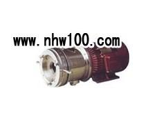 高压均质机;高剪切乳化机;釜底分散乳化机;湿式粉碎机;转子泵