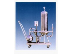 供应微孔膜过滤器