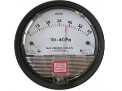 供应指针式压差表,红油压差表