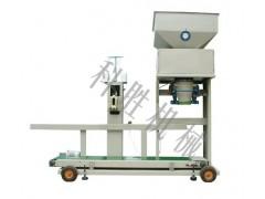 石家庄25kg粉剂自动包装机