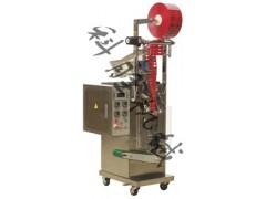 太原 粉剂自动包装机