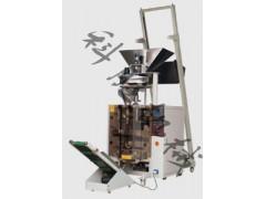 200容积计量自动包装机 食用盐自动包装机