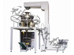 赤峰 组合称量自动包装机