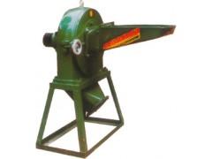 350型饲料粉碎机,粉碎饲料机加宽型,煤炭粉碎机