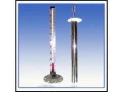 供应顶装式磁翻柱液位计生产厂家