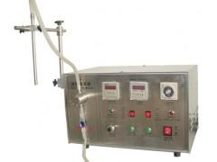 河南消毒剂灌装机s调和油灌装机s花生油灌装机