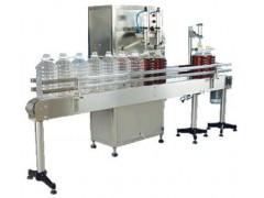 湖北橄榄油灌装机s香油灌装机械s茶油灌装机