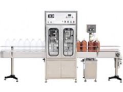 湖南豆油灌装机械s机油灌装机s香油灌装机