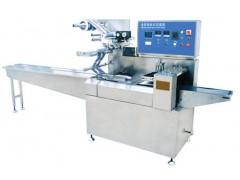 广西全自动枕式包装机s月饼包装机s冷冻食品包装机
