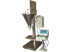 广西粉剂定量包装机s灭火器干粉灌装机s干燥剂包装机