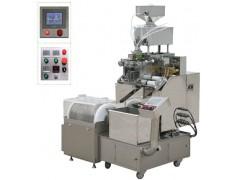 HSR-100软胶囊压丸机