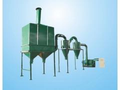 长期供应:超细粉碎设备 河南郑州粉碎机 高效粉碎机