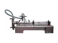 DTGY系列液体灌装机