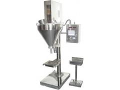DTB-F型粉剂定量包装机