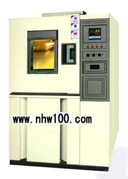 恒温恒湿试验箱|低温恒定湿热箱|恒温恒湿试验机