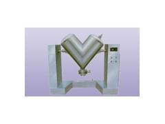 供应:GHJ-V系列高效混合机